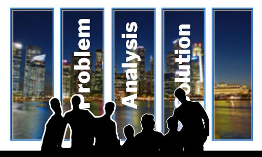 5 Questions to Ask When Choosing a Localization Company